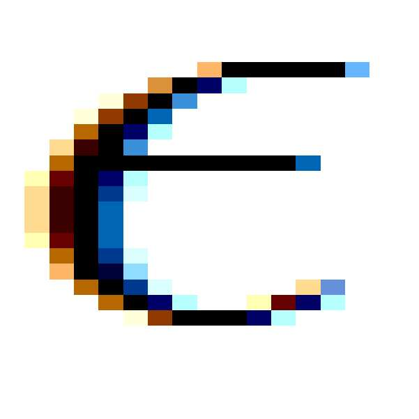 Figure 112009016438421-pat00022