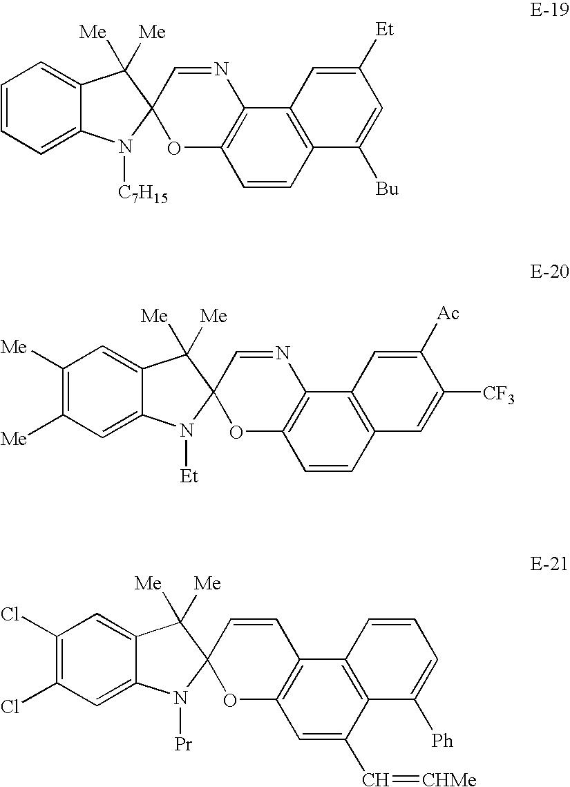 Figure US07425406-20080916-C00035