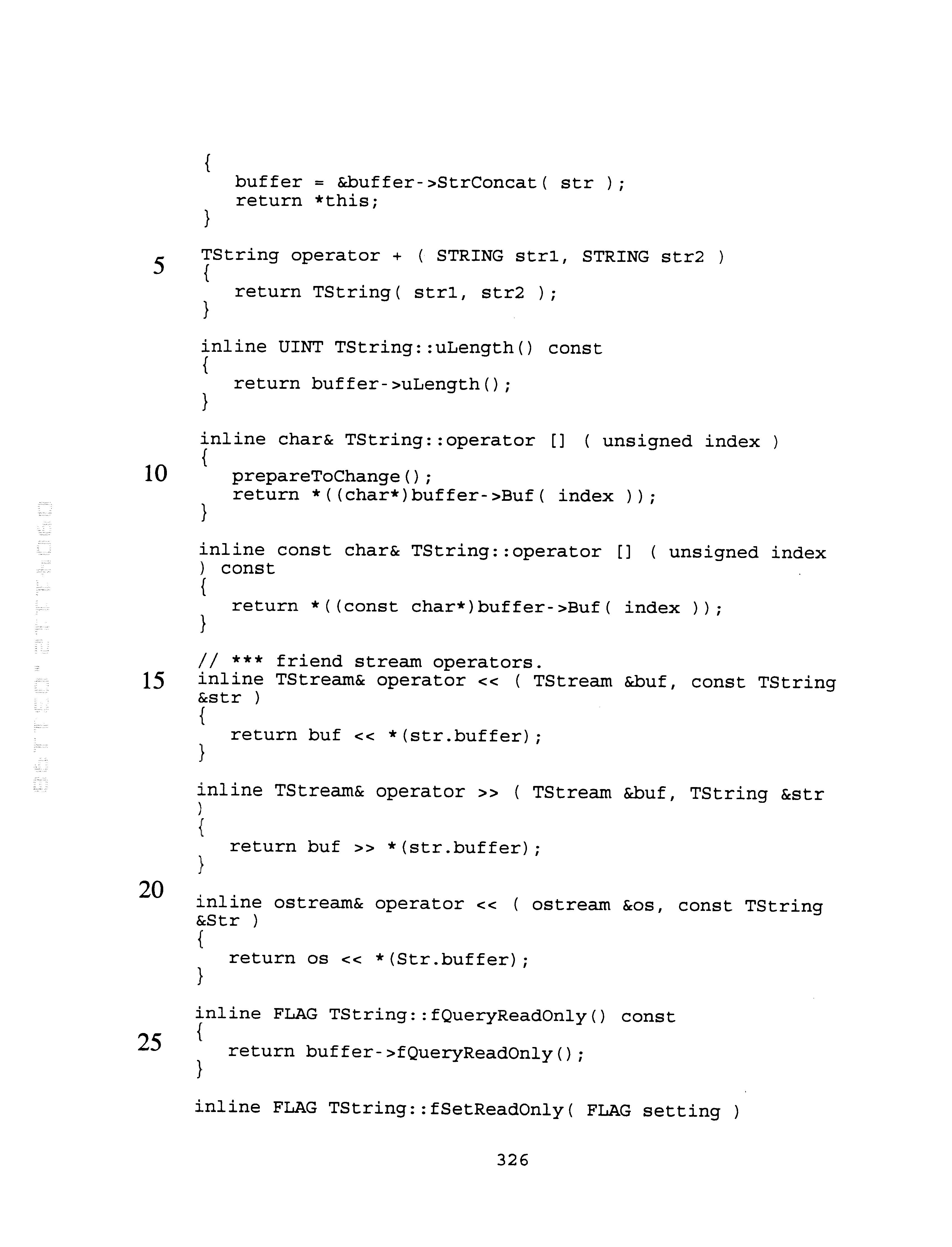 Figure US06507914-20030114-P00286