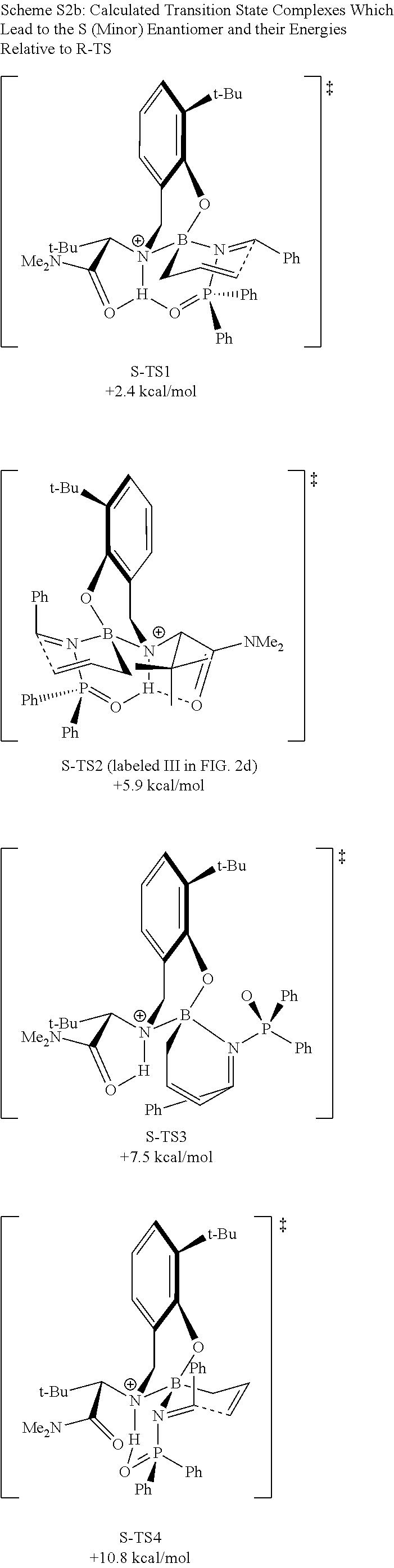 Figure US09328061-20160503-C00129