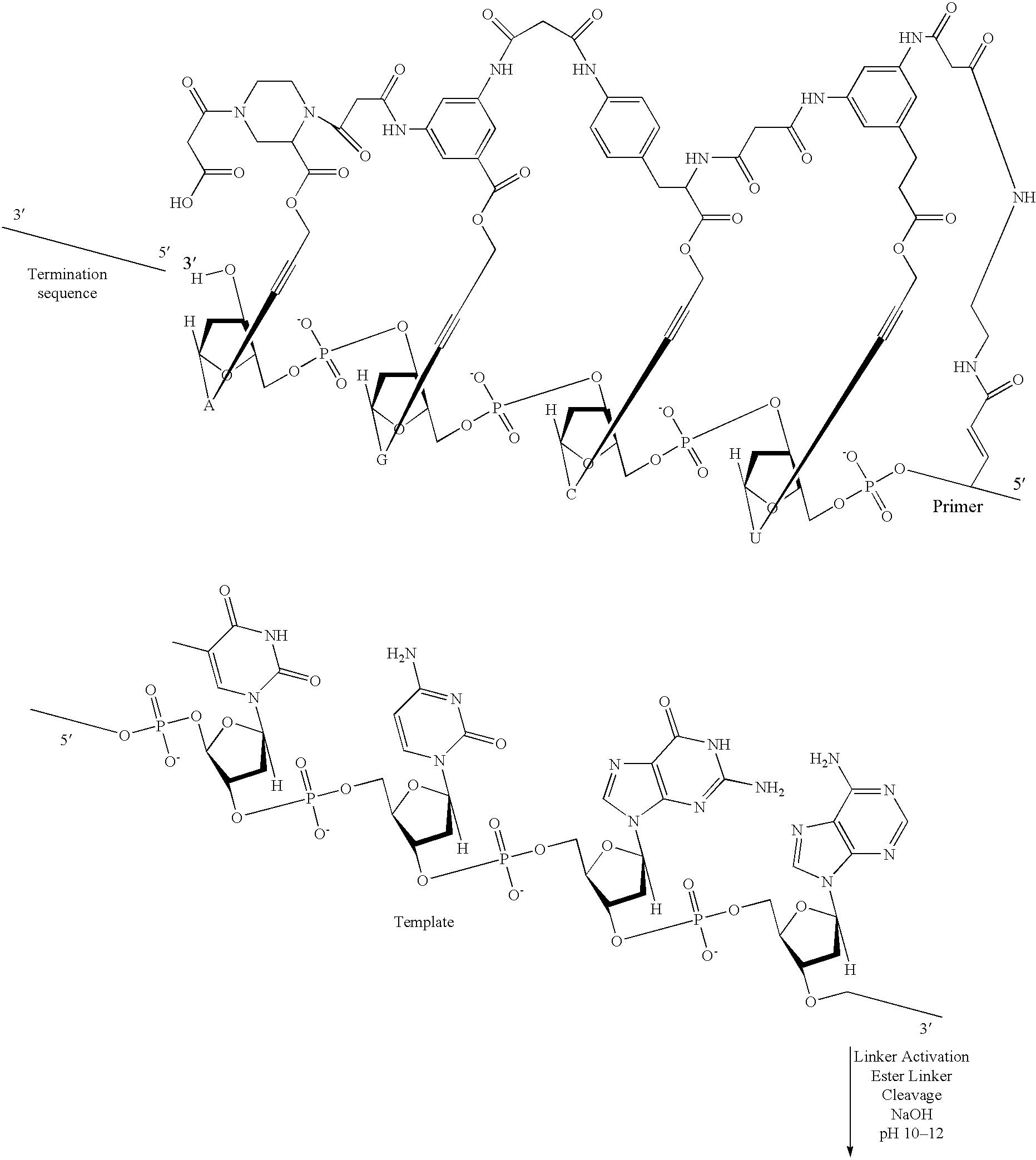 Figure US07727713-20100601-C00165