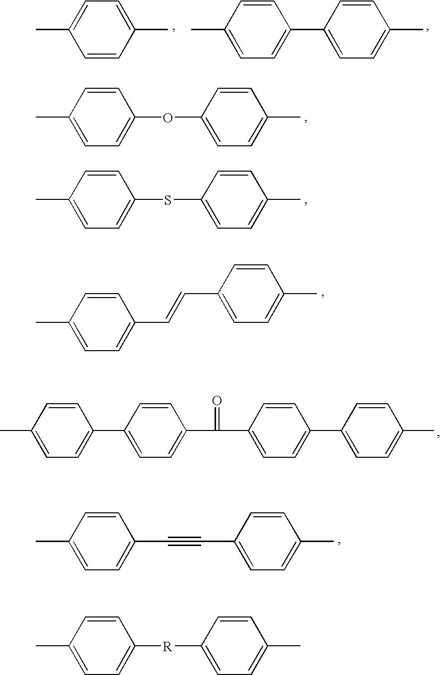 Figure US20100273957A1-20101028-C00011