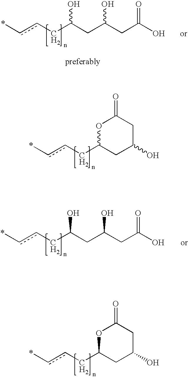 Figure US07183285-20070227-C00077
