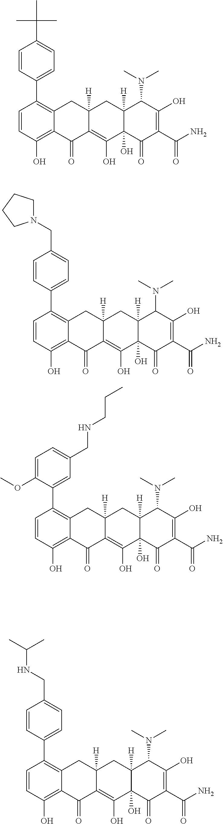 Figure US09562003-20170207-C00011