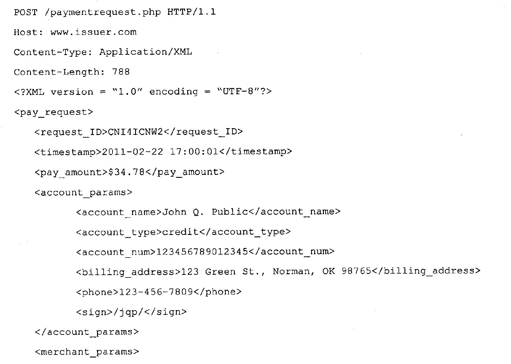 Figure CN103635920AD01201