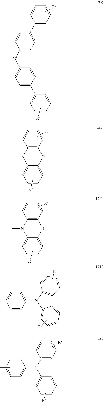 Figure US07875367-20110125-C00016