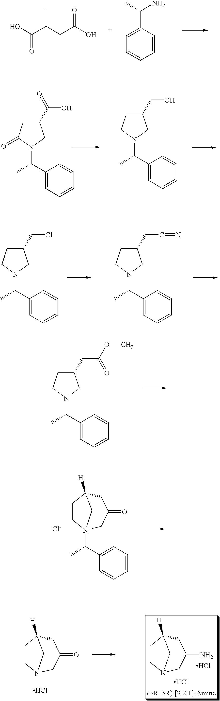 Figure US07001900-20060221-C00037