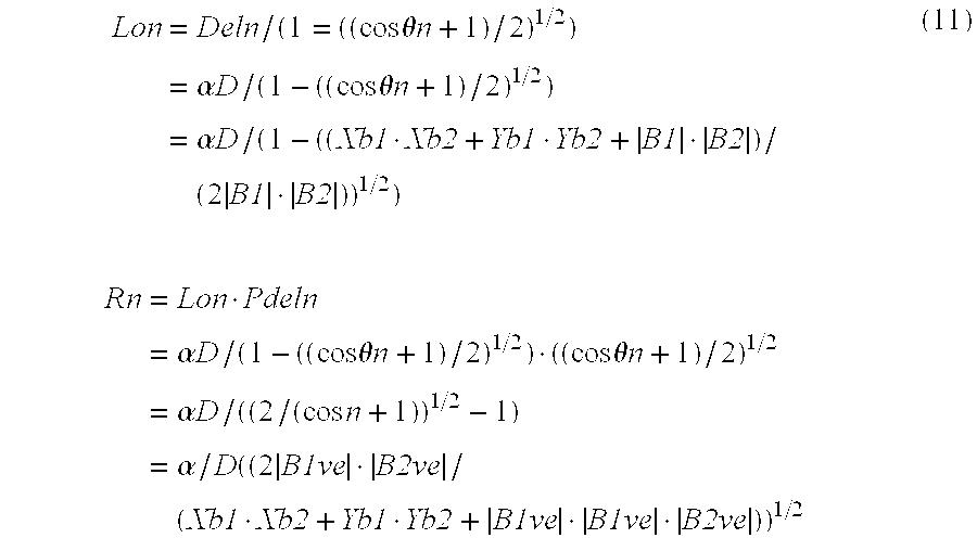 Figure US06223124-20010424-M00005