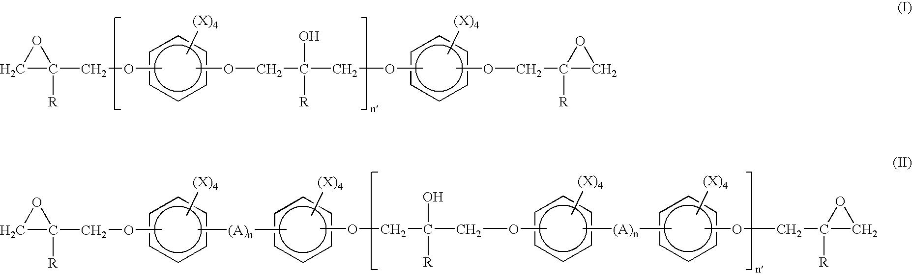 Figure US07101590-20060905-C00001