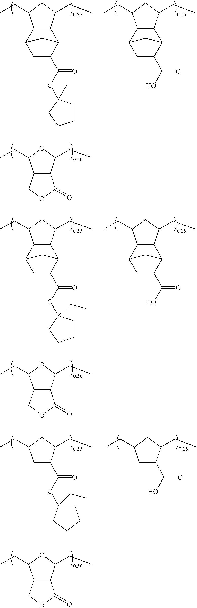 Figure US20090280434A1-20091112-C00056