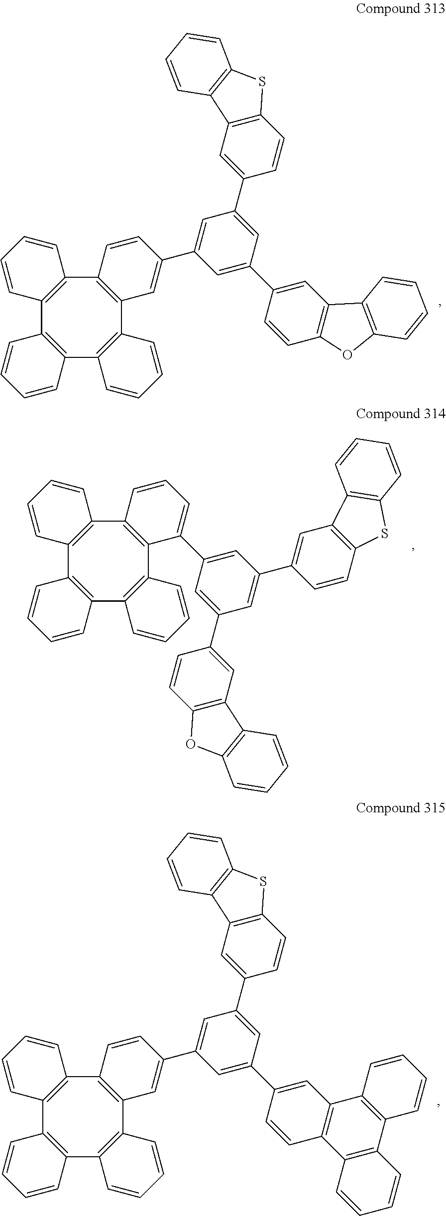 Figure US10256411-20190409-C00086
