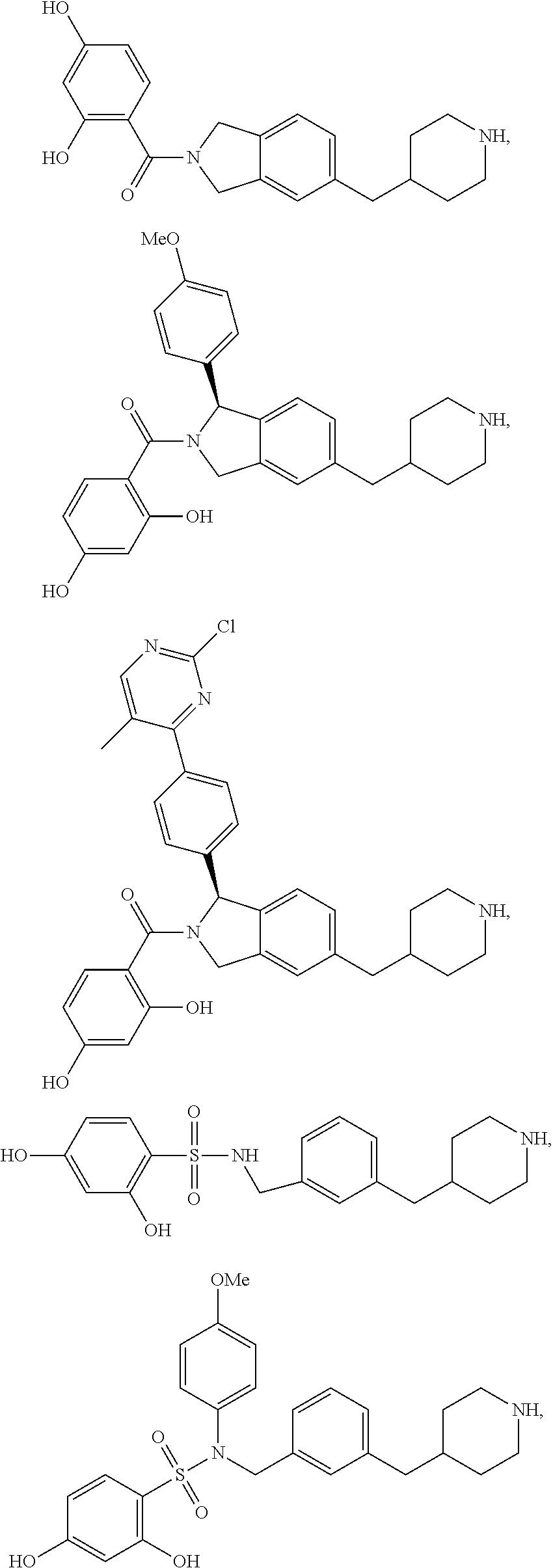Figure US10167258-20190101-C00075