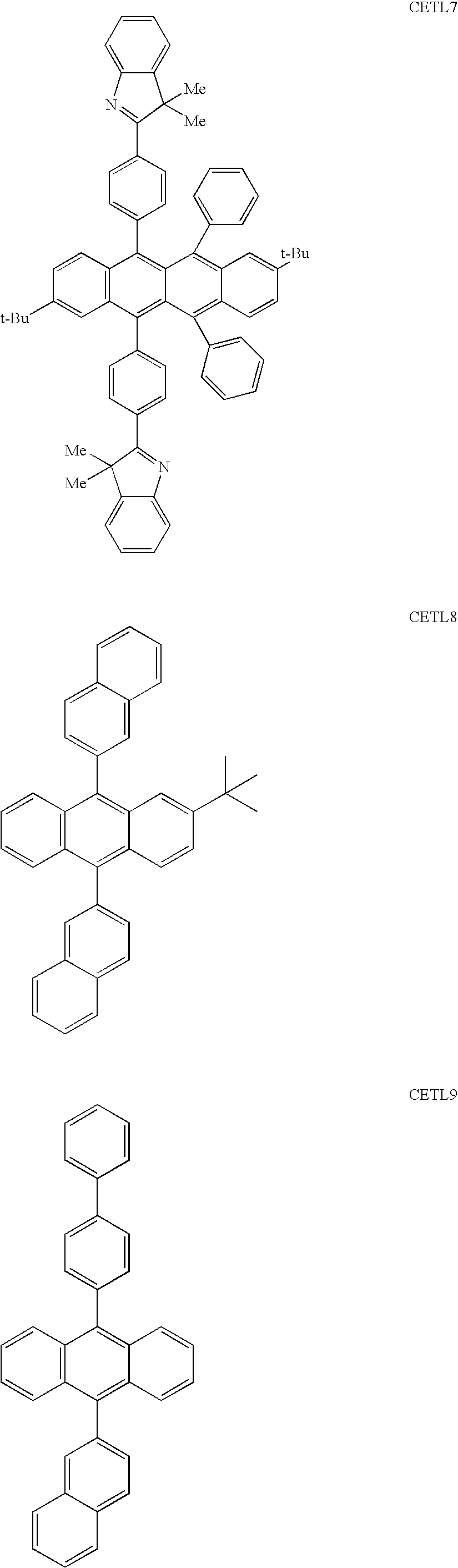 Figure US20090162612A1-20090625-C00014