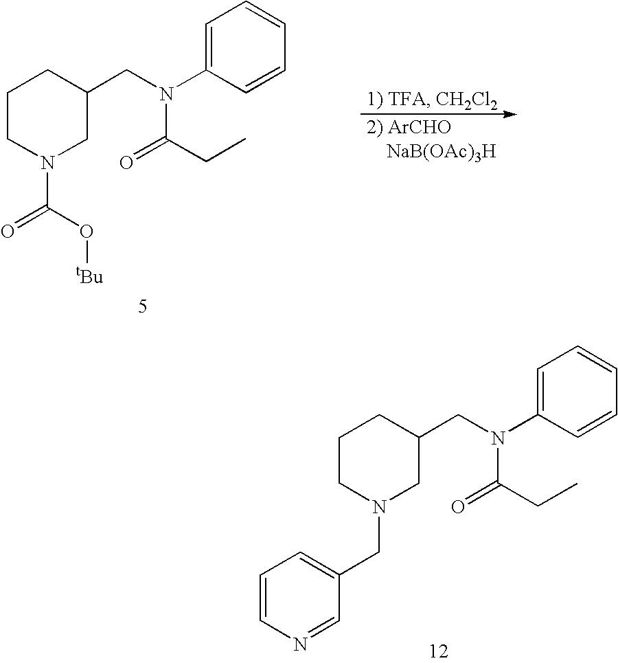 Figure US06677332-20040113-C00029