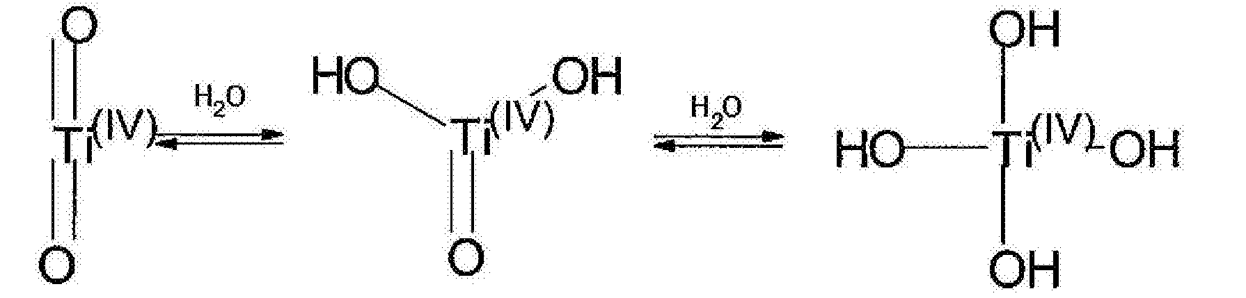 Figure CN106459850AD00081