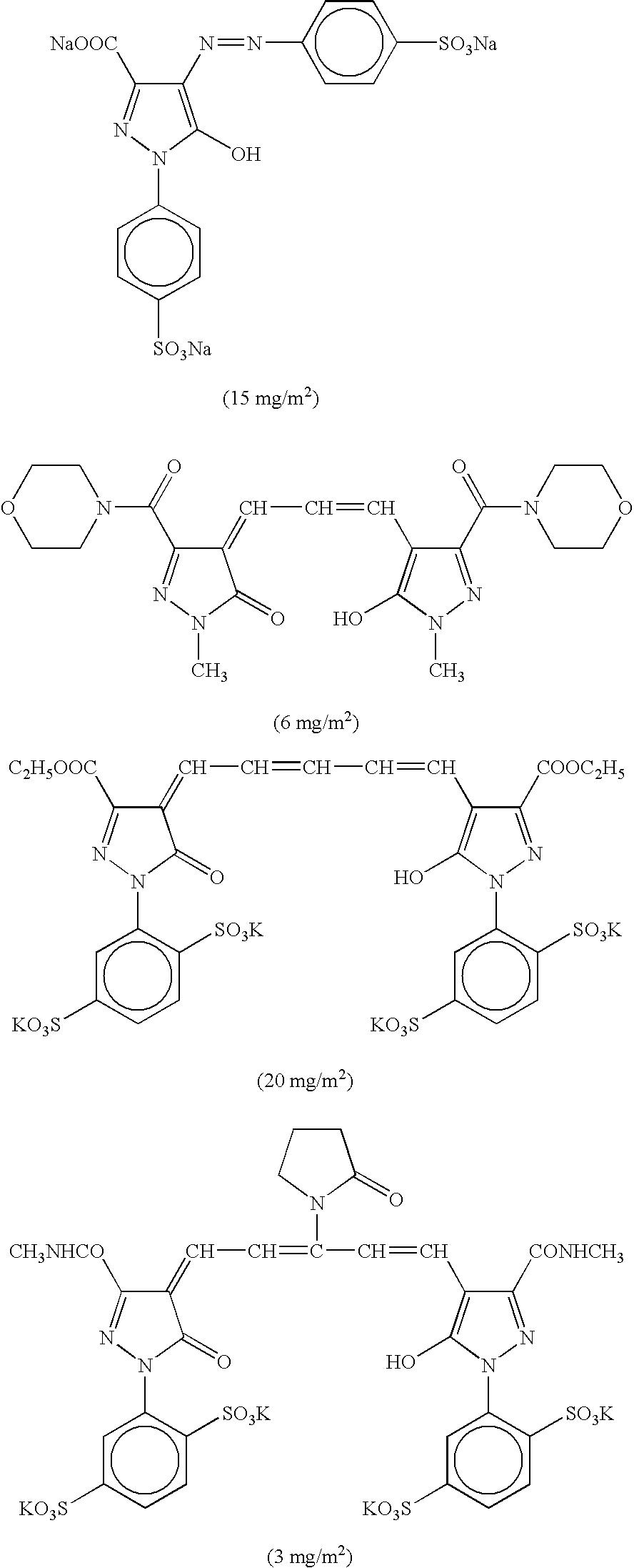 Figure US07332265-20080219-C00036