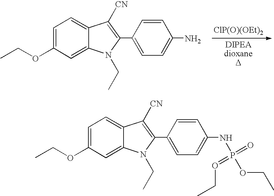 Figure US07781478-20100824-C00421
