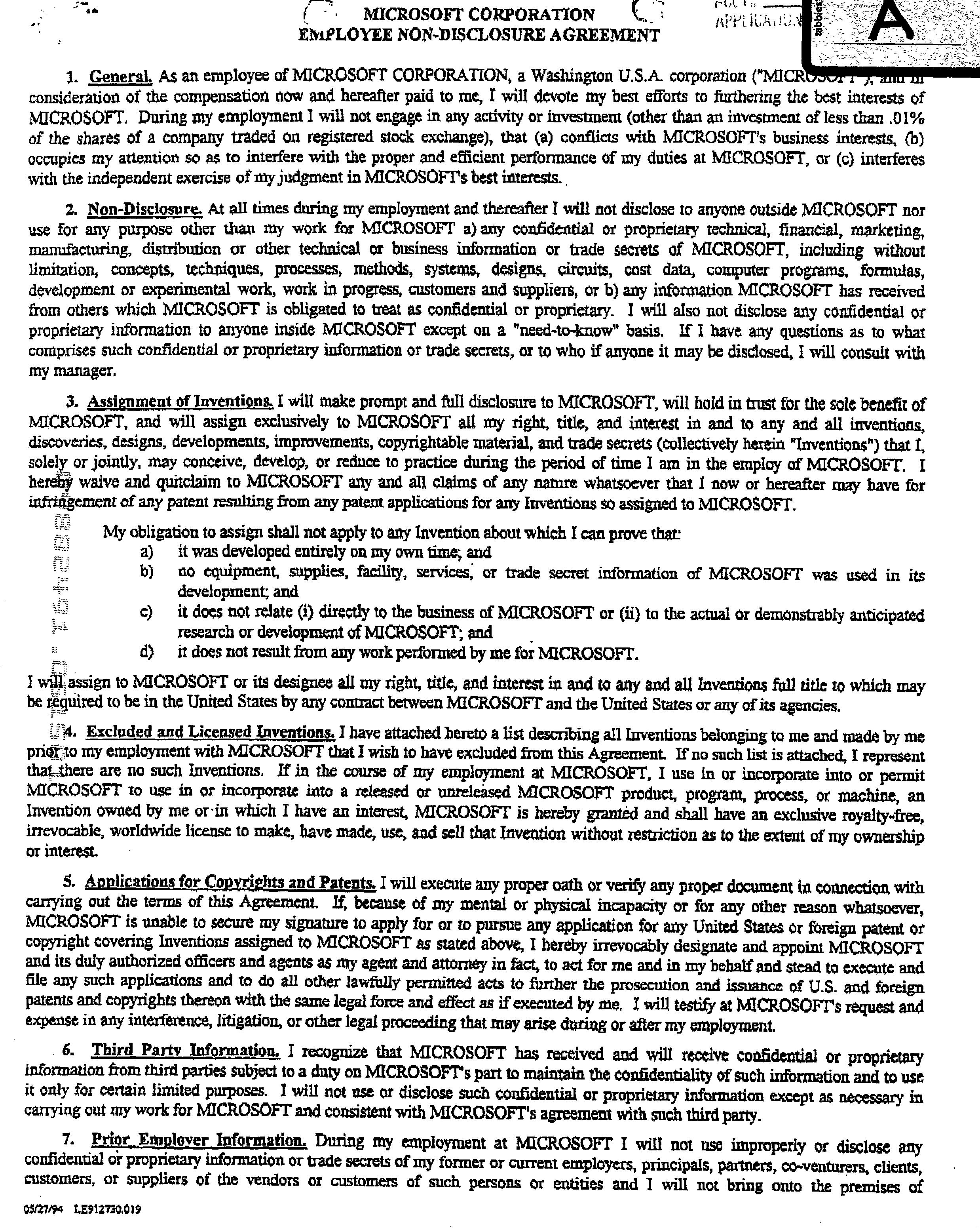 Figure US20030056114A1-20030320-P00001