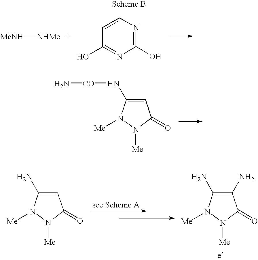 Figure US07485156-20090203-C00031