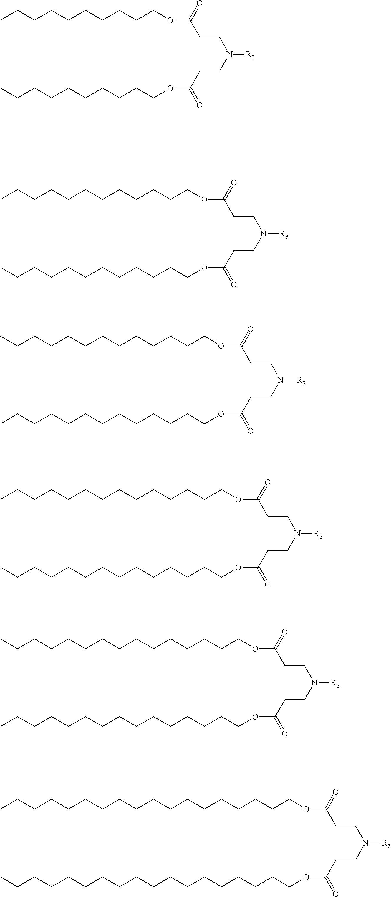 Figure US20110009641A1-20110113-C00014