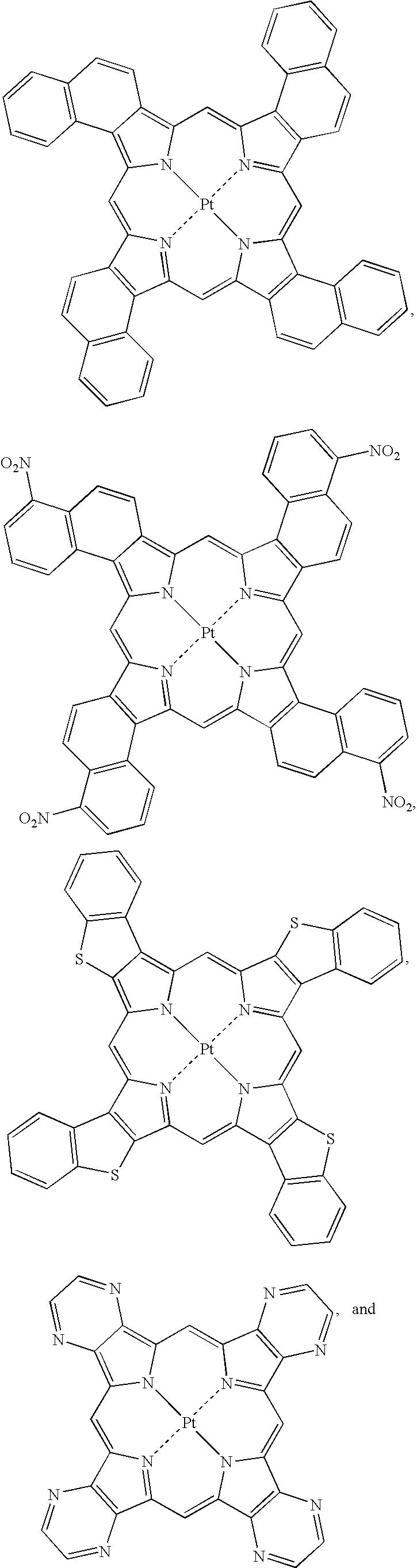 Figure US20080061681A1-20080313-C00017