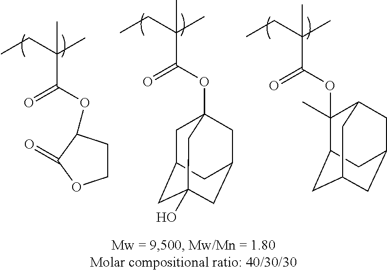 Figure US08476001-20130702-C00084