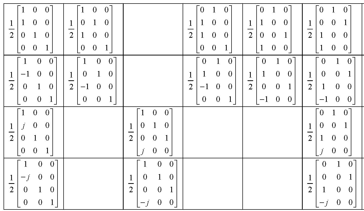 Figure 112010009825391-pat01177