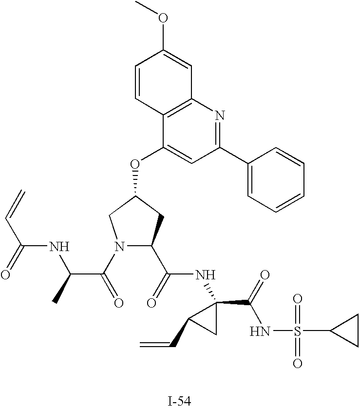 Figure US08309685-20121113-C00416