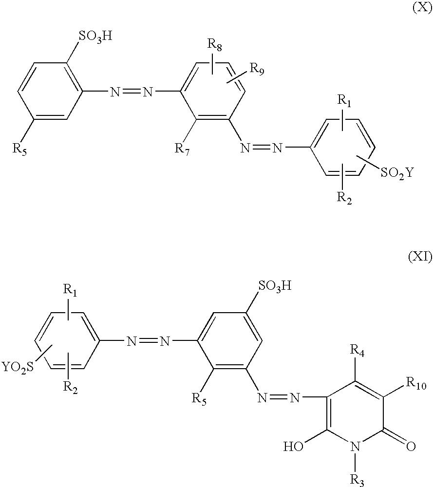 Figure US06780204-20040824-C00027