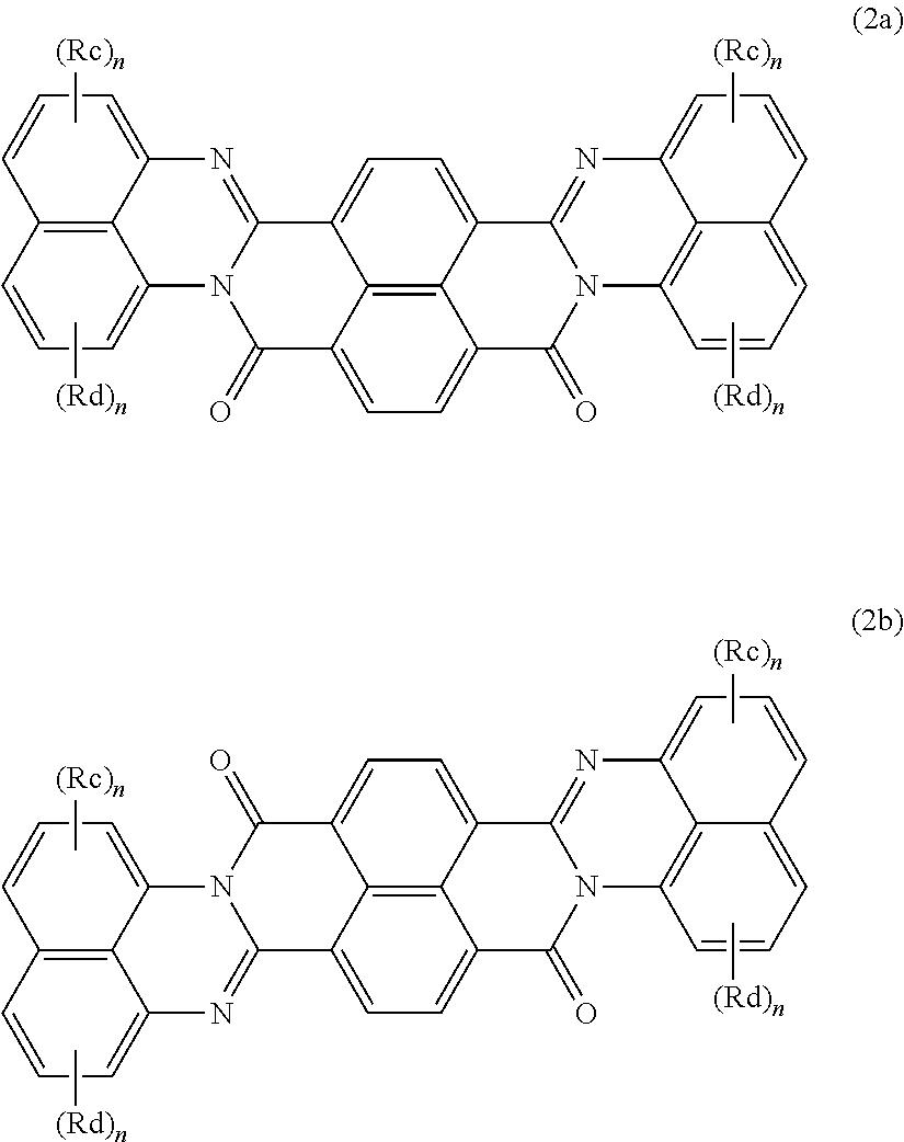 Figure US20120157587A1-20120621-C00016