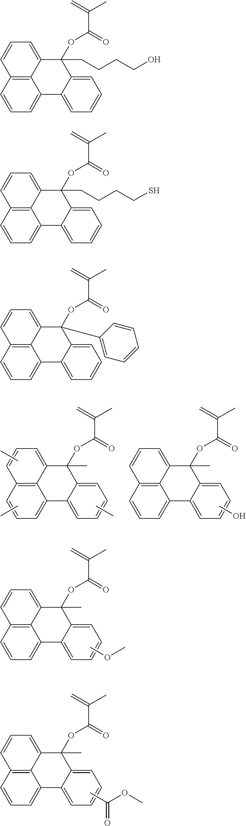 Figure US09040223-20150526-C00112