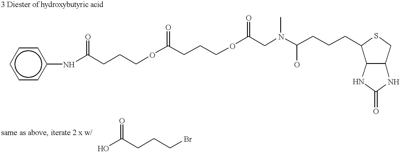 Figure US06217869-20010417-C00007