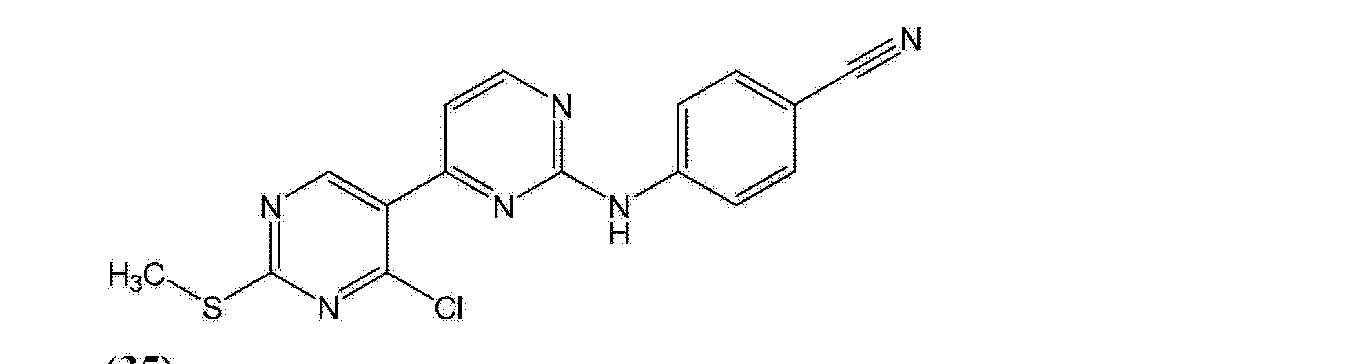 Figure CN103270026AD00802