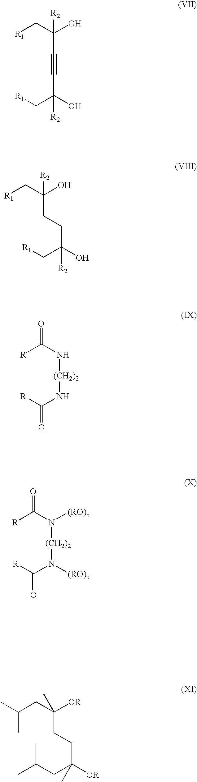 Figure US07202202-20070410-C00002