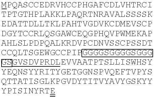 Figure US09540424-20170110-C00088