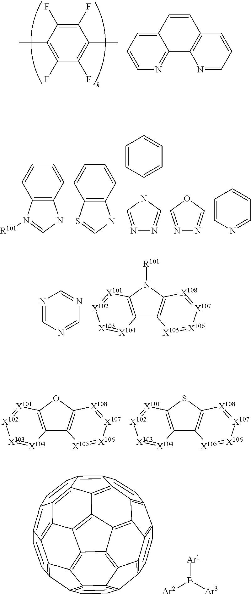 Figure US20170033295A1-20170202-C00152