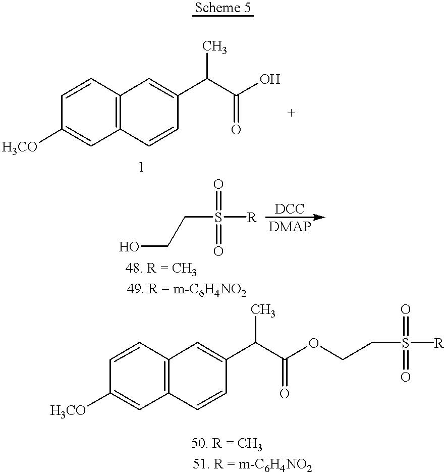 Figure US06429223-20020806-C00007