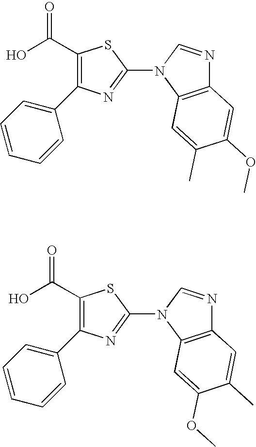 Figure US07504513-20090317-C00211