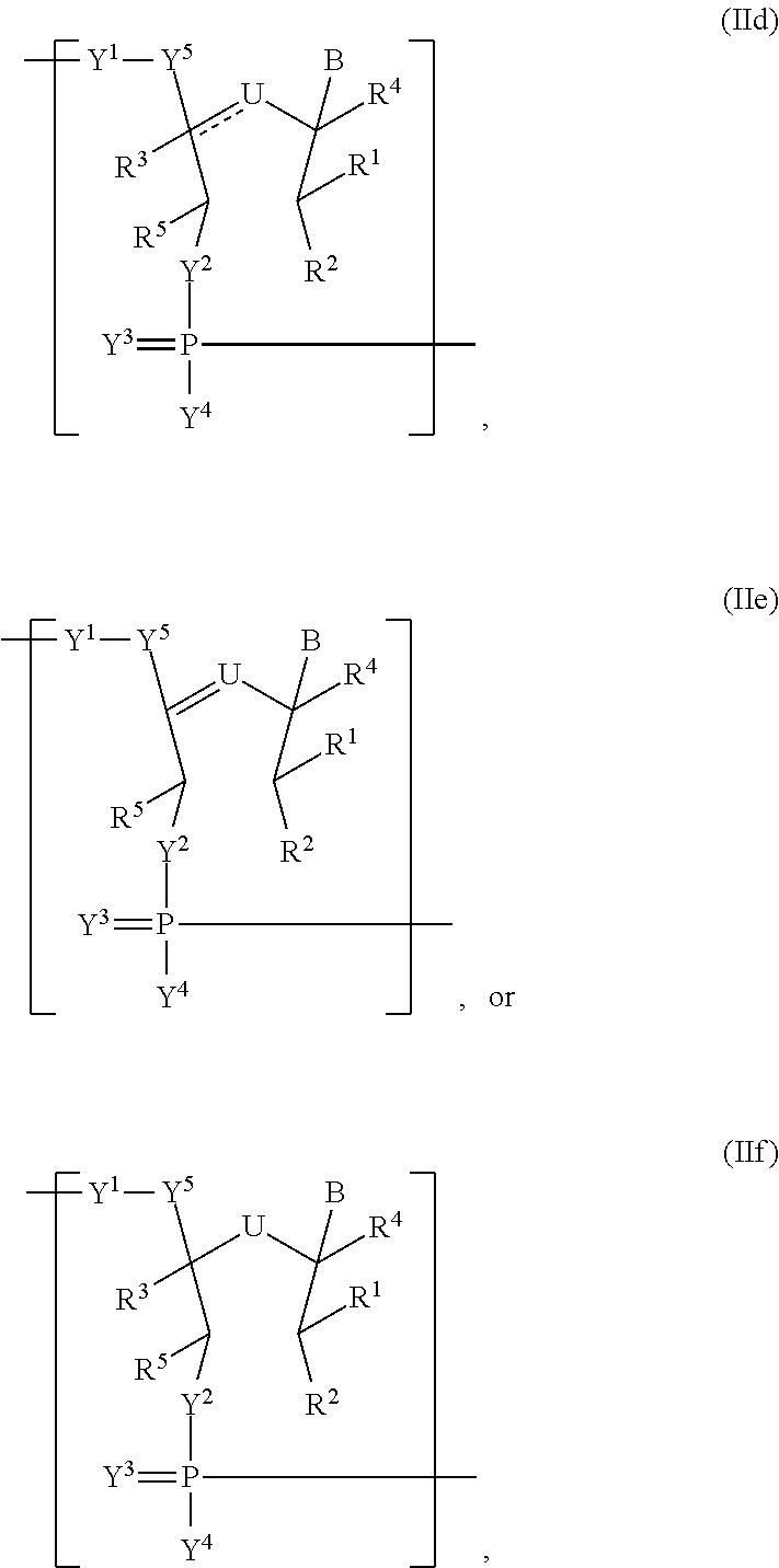 Figure US10138507-20181127-C00012