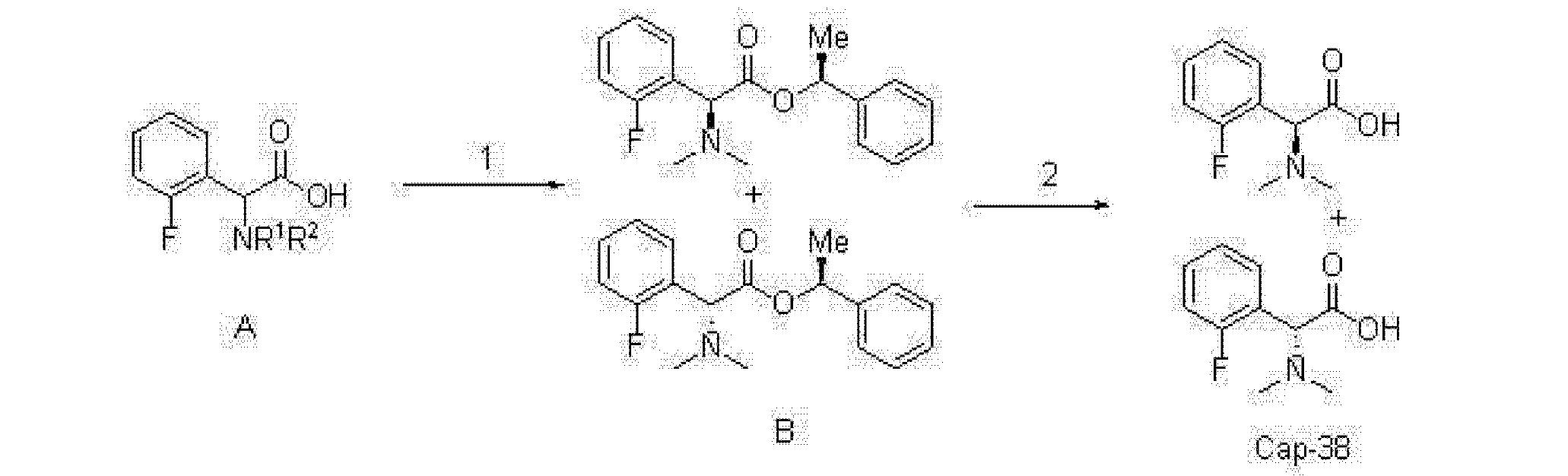 Figure CN102378762AD00651