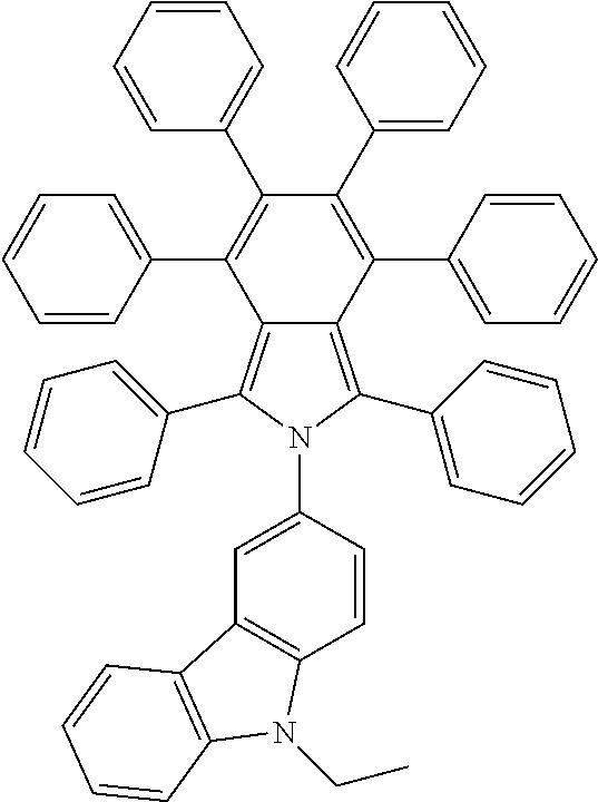 Figure US09905785-20180227-C00210