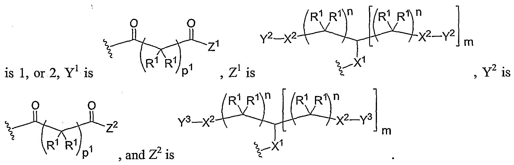 Figure imgf000115_0004