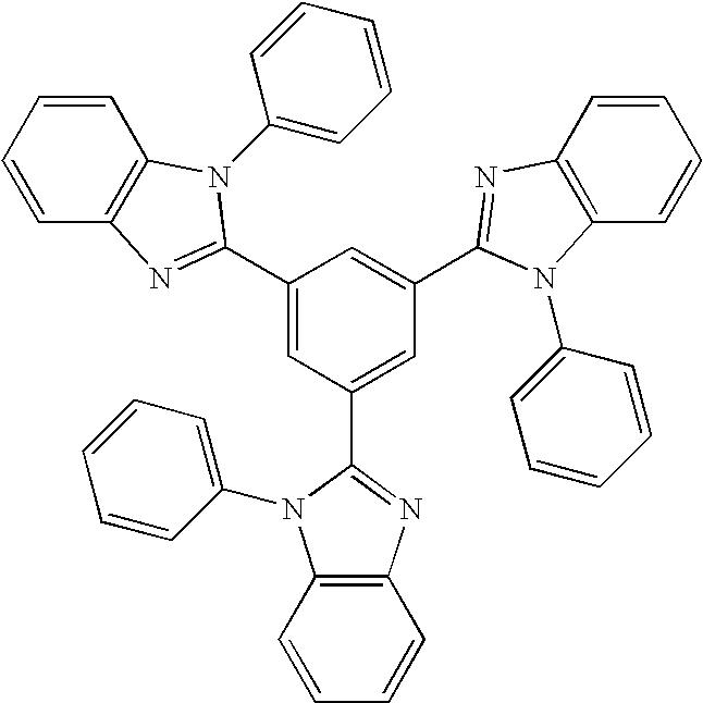 Figure US20100072887A1-20100325-C00173