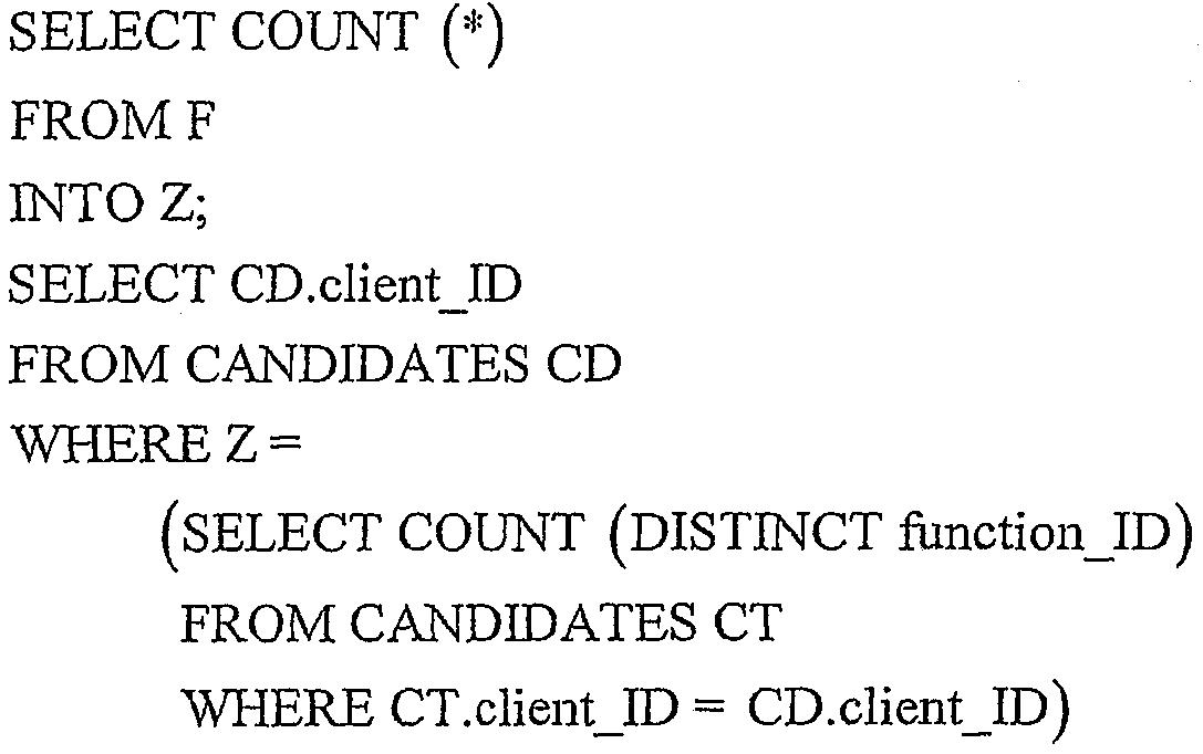 Figure 112008022827261-PCT00007