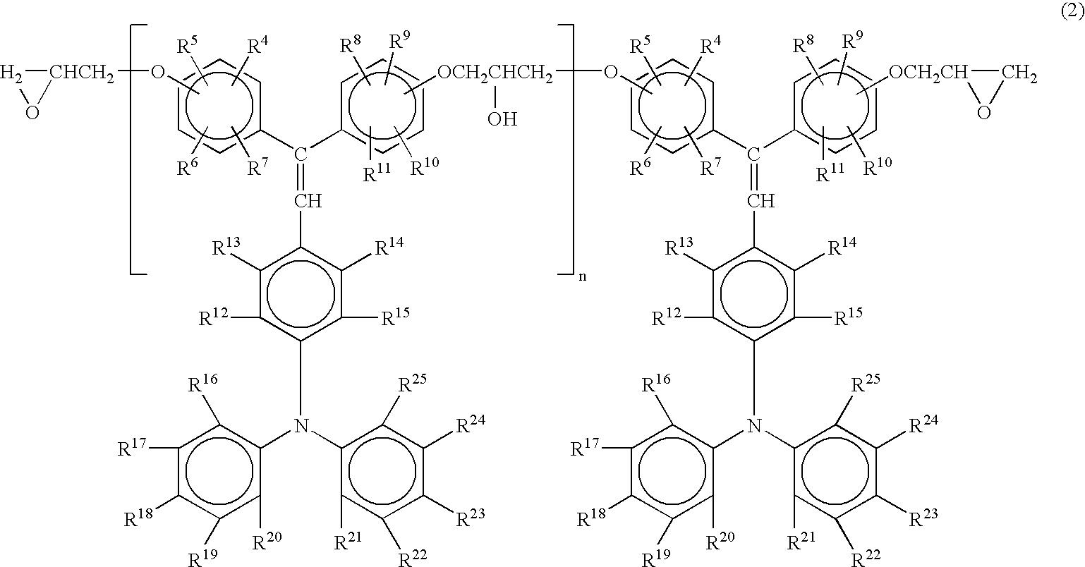 Figure US07279260-20071009-C00005