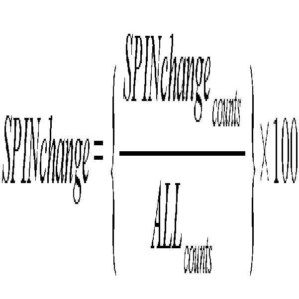 Figure 112012083893547-pat00011