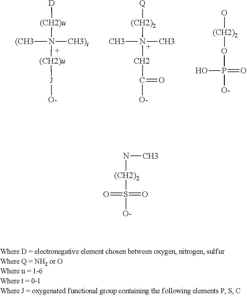 Figure US08349300-20130108-C00004