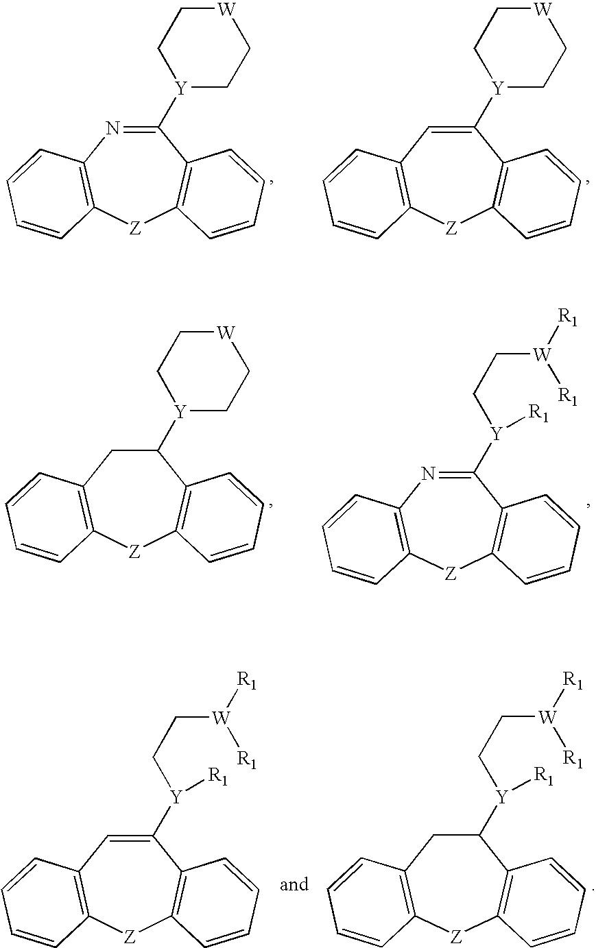 Figure US20060252744A1-20061109-C00210