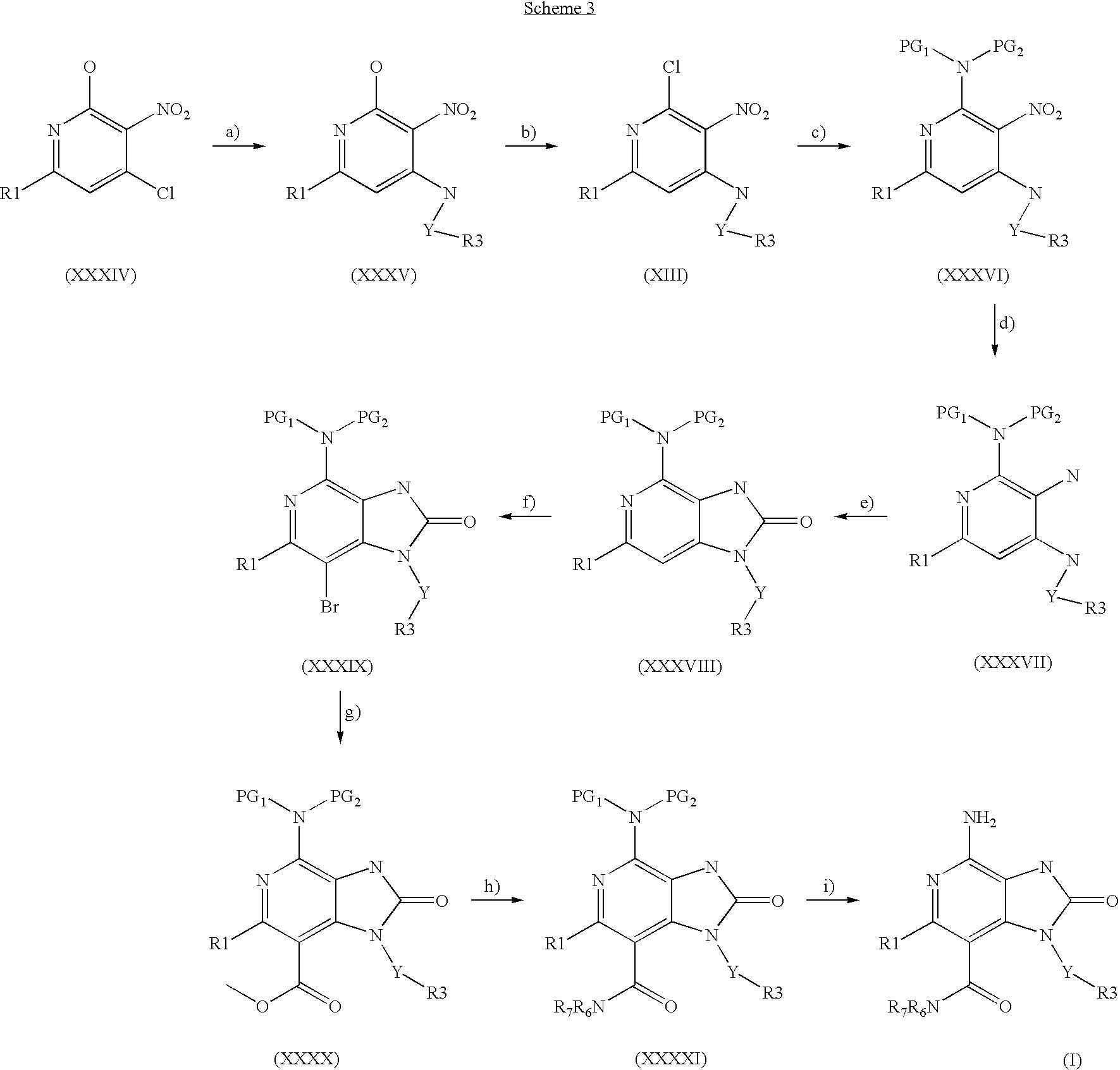 Figure US20070197478A1-20070823-C00020