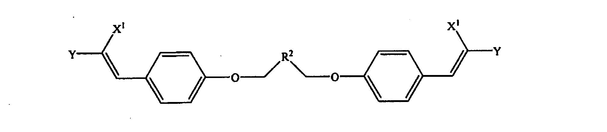 Figure 712011001004300-pct00056